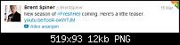 Klicke auf die Grafik für eine größere Ansicht  Name:Screenshot_2.png Hits:2 Größe:12,3 KB ID:285