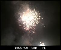 Klicke auf die Grafik für eine größere Ansicht  Name:IMG_0253_.jpg Hits:5 Größe:97,3 KB ID:385