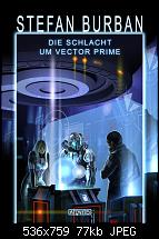 Klicke auf die Grafik für eine größere Ansicht  Name:Die Schlacht um Vector Prime.jpg Hits:1 Größe:77,1 KB ID:442