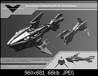 Klicke auf die Grafik für eine größere Ansicht  Name:Shark1.jpg Hits:3 Größe:65,5 KB ID:395