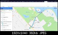 Klicke auf die Grafik für eine größere Ansicht  Name:anfahrt.jpg Hits:4 Größe:381,6 KB ID:518