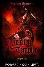 Klicke auf die Grafik für eine größere Ansicht  Name:Im Zeichen der Templer_Klein.jpg Hits:2 Größe:165,9 KB ID:480