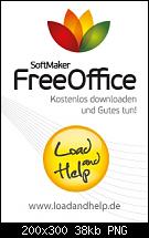 Klicke auf die Grafik für eine größere Ansicht  Name:loadandhelp-widget-de.png Hits:0 Größe:37,6 KB ID:331