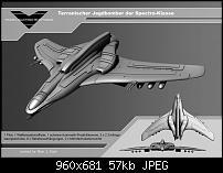 Klicke auf die Grafik für eine größere Ansicht  Name:Spectre2.jpg Hits:3 Größe:57,0 KB ID:393
