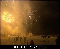 Klicke auf die Grafik für eine größere Ansicht  Name:IMG_0308.jpg Hits:6 Größe:110,6 KB ID:383