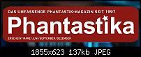 Klicke auf die Grafik für eine größere Ansicht  Name:Phantastika.jpg Hits:1 Größe:137,4 KB ID:523