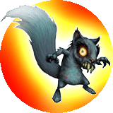 Avatar von Squirrel